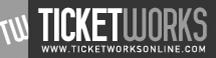 Biljett fungerar Online